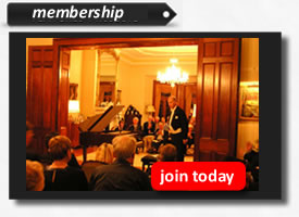 Membership - How to Join